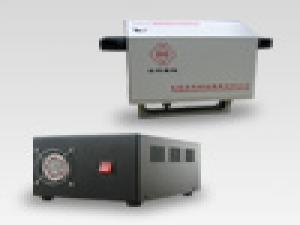 DY3000 手持式打标机