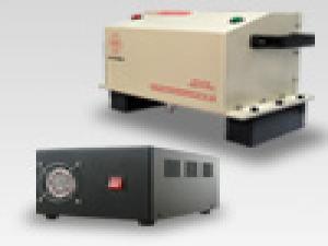 DY5C 电磁铁气动打标机