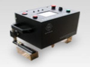 CM4300-ST 电磁铁一体机